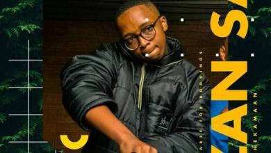 Djy Zan SA – Lebtiion Simnandi (Dubute Mix)