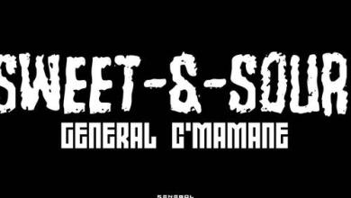 General C'mamane – Sweet & Sour