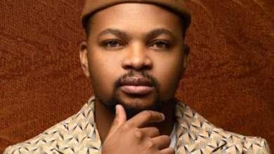 Josiah De Disciple – Moratuwa ft. Cecil M