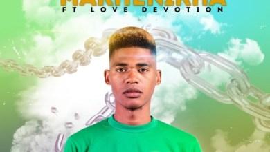 Khekhe Makhenikha (ft. Love Devotion) Mp3 Download
