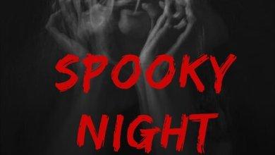 Lutha CPT, Tonic CPT, Lello & Yhurrah Womdantso – Spooky Night