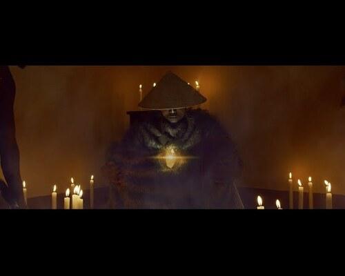 Mnqobi Yazo ft. Musiholiq - Emgodini Video