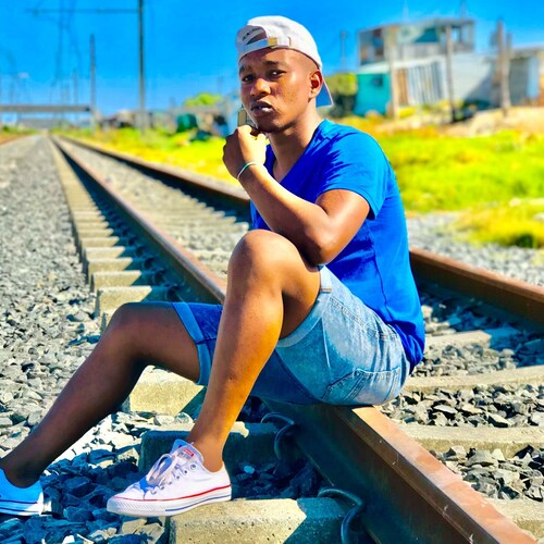 Mr Shona – We Brothers ft. Jabs CPT