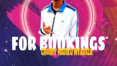 Nyamza, DJ Tsepo & LoGho SA – Idomza Joe ft. Hewena Jack
