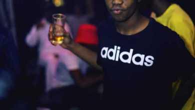 ProSoul Da Deejay - Rantal Mp3 Download