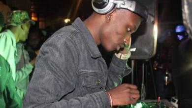 SoRa Da DJ Umhla Ka Mama (27 May HBD) Mp3 Download