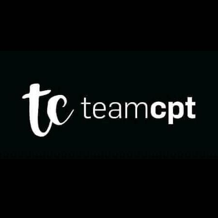 Team Cpt – Our Freedom (HBD Ra D)
