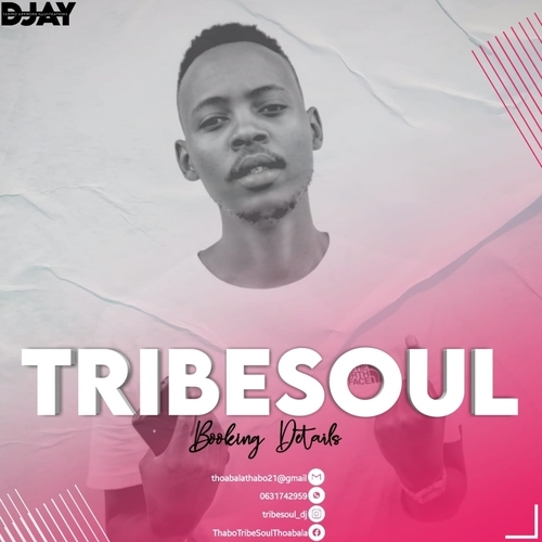 TribeSoul & Bido Vega – Nkulee (Main Mix)