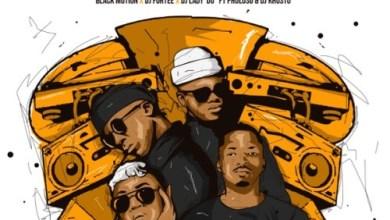 Download Mp3 Black Motion, DJ Fortee & Lady Du Xxikiwawa ft. Pholoso & DJ Khosto