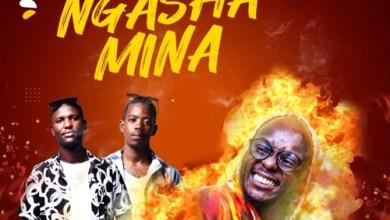 Download Mp3 Charlie Magandi Ngasha Mina ft. Worst Behaviour
