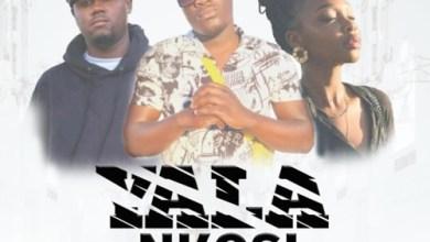 Download Mp3 Dankie Goodness & Dj Jeje – Yala Nkosi ft. Anande & Nkora