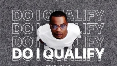 Download Mp3 DJ Clock Do I Qualify ft. Han-C