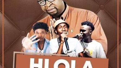DJ Janisto – Hlola ft. Master Betho, Mapele & Cool B Mp3 Download