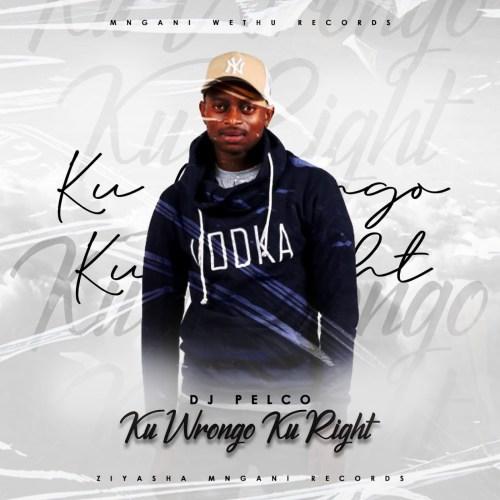 Dj Pelco Ku Wrong Ku Right Mp3 Download