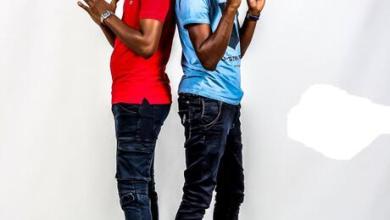 Dj Pelco & Kingshesha Svungu Vungu Mp3 Download