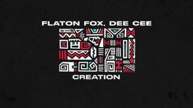 Flaton Fox Creation EP Download Zip