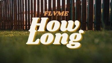 Flvme How Long Video
