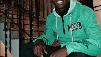 Khaya Usenzani (7 Uphezulu) – No Pressure Mp3 Download