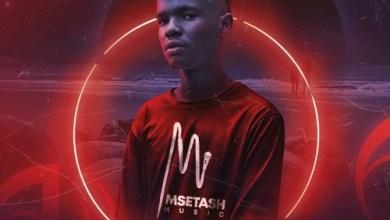 Msetash Tshilo Tshilo ft. Dj Pelco, KingShesha & Terrorist MWR Mp3 Download