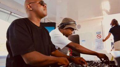 Mshayi & Mr Thela Estamos Aqui Mp3 Download