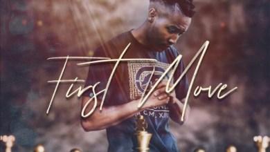 T-Man SA First Move EP Download Zip