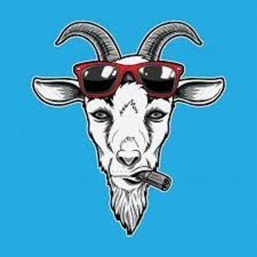 Team Sebenza & GqomMaster Goats (iDombolo Mix) Mp3 Download