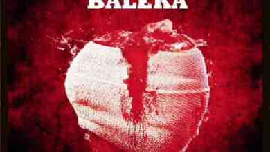 ThackzinDJ, UJ Just Kidding & Tee Jay – Baleka ft. Caltonic SA, Nomtee, Chosen Vocalist & Jessica LM Mp3 Download