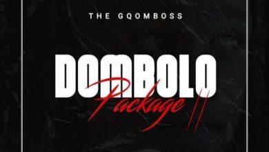 Download Mp3 TheGqomBoss Municipality Of Dombolo ft. Da Soul Boyz