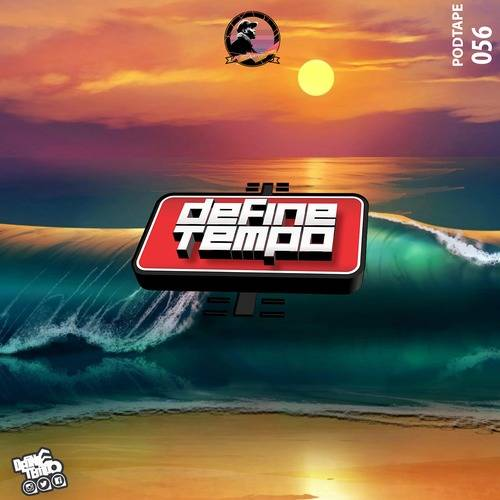 TimAdeep Define Tempo Podtape 56 (Side A, B, C & D) Mp3 Download