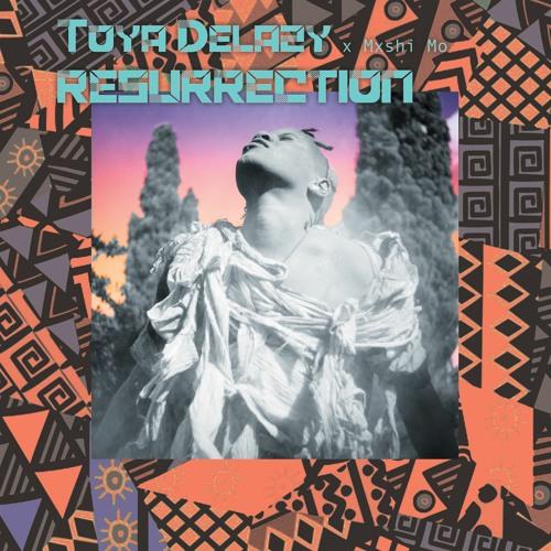 Toya Delazy Resurrection Mp3 Download