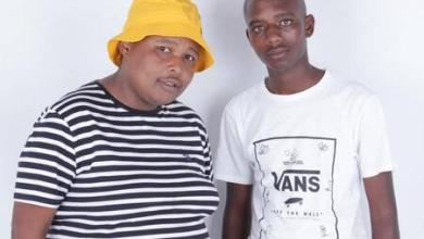 UBiza Wethu & Listor Forever and Ever Mp3 Download