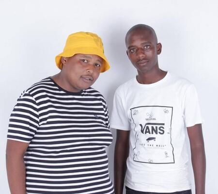UBiza Wethu & Listor Iphutha Mp3 Download