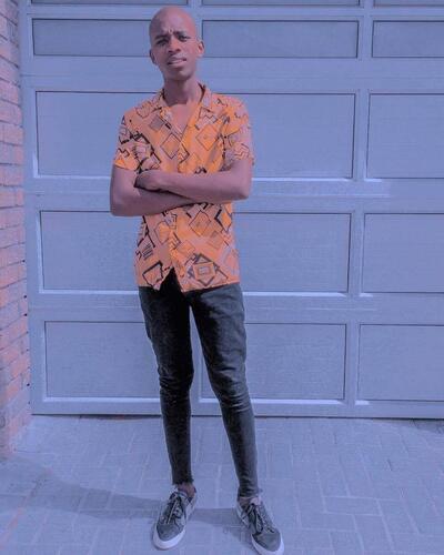UBiza Wethu & Listor Kwanale Mp3 Download