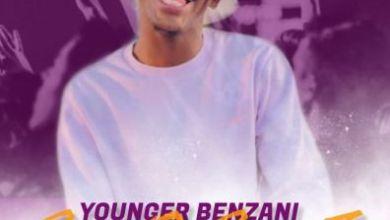 Younger Ubenzani Gqom On Gqom 7.0 Mp3 Download