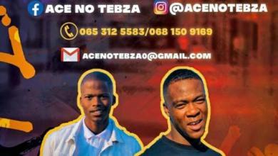 Ace no Tebza ft. Smanje Ent – Soshay'Umdantso Mp3 Download