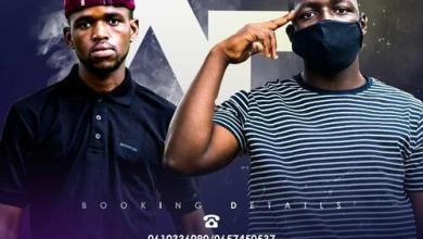 Assertive Fam ft. Foster – Better Together Mp3 Download