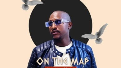 Bee Deejay ft. Rhass & Mapressa – On The Map Live Mix Download Mp3