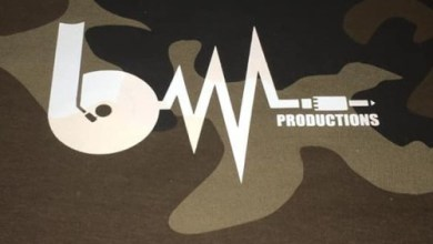 BW Productions – Sondela (Tman's Vox) Mp3 Download