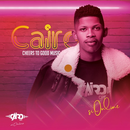 Cairo CPT – Sicel'Imithandazo Mp3 Download