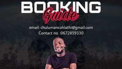 Chustar – Itayela Lika Mdu Mp3 Download