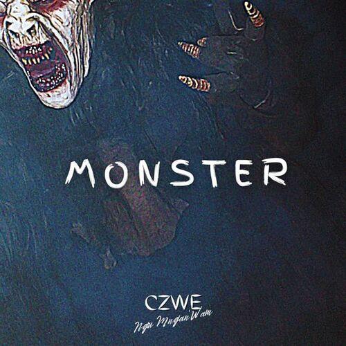 Czwe NgumnganWam – Monster Mp3 Download