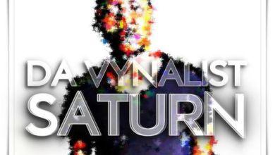 Da Vynalist – Saturn Mp3 Download