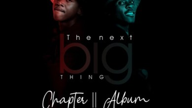 Danger Shayumthetho & K-zin Isgebengu – Ungayithi Vu Mp3 Download