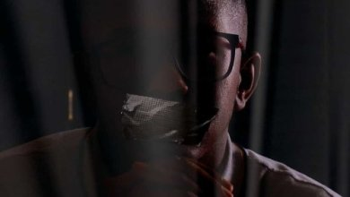 DJ Tempo – Let The Gqom Speak EP Zip Download