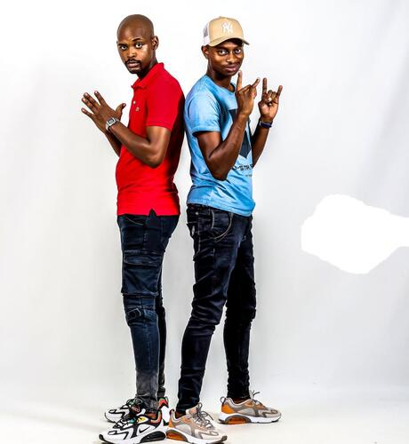 GqomNatives ft. DJ Pelco & Kingshesha – Phakamisa Mp3 Download