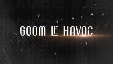 Havoc Fam – Sekunjalo Mp3 Download