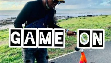 Jabs CPT – Game On Mp3 Download