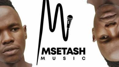 Msetash ft. DJ Pelco & Kingshesha – Ntshilo Ntshilo Mp3 Download