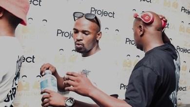 Mshayi & Mr Thela – Taka Mazola Mp3 Download
