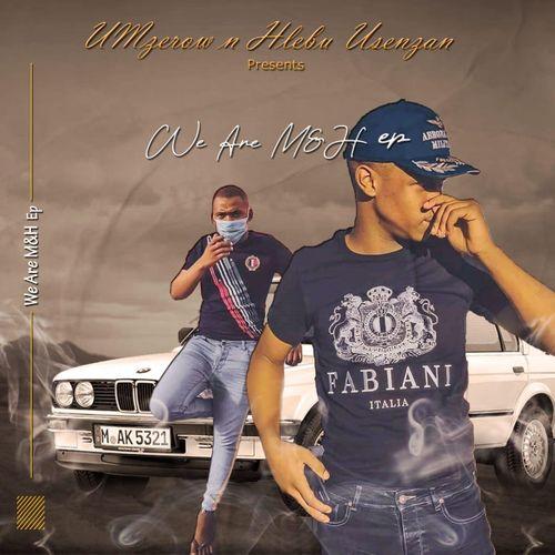 UMzerow n Hlebu Usenzan ft. Dj Anga no Liya – Izquthevu Mp3 Download